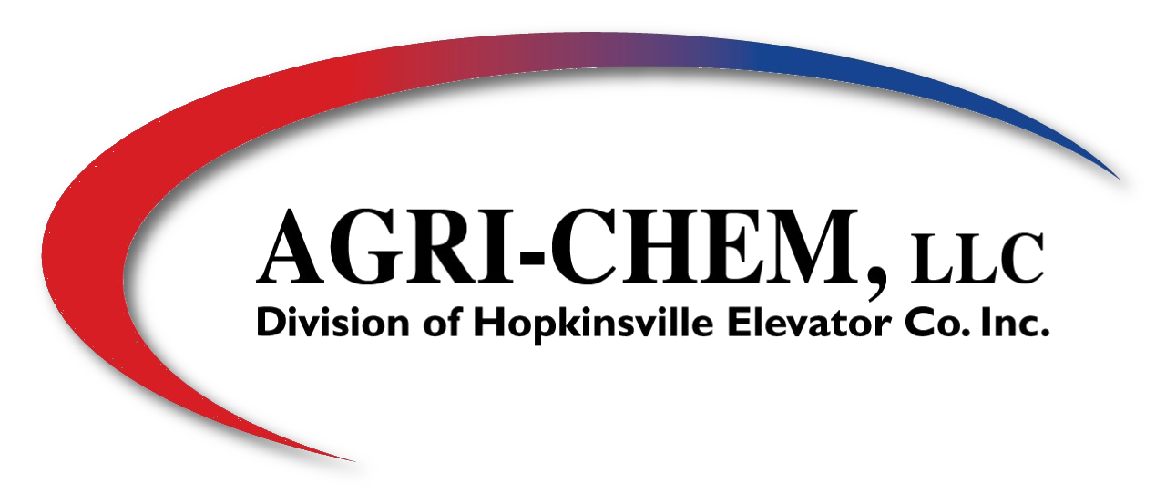 Agri-Chem LLC